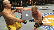 The Ultimate Fighter® 10 Finale Jon Madsen vs. Justin Wren