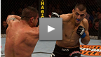 UFC® 110 Joe Stevenson vs. George Sotiropoulos
