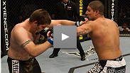 UFC® On Versus Brendan Schaub vs. Chase Gormley