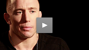 Joe Rogan gets into the heads of Georges St-Pierre, Jake Shields, Lyoto Machida, Rampage Jackson and boxing coach Freddie Roach.