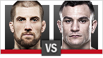Donovan vs. Villante