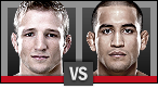 T.J. Dillashaw vs. Joe Soto