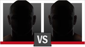 UFC Fight Night TBA vs. TBA