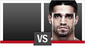 Nik Lentz vs. Thiago Tavares