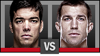 Lyoto Machida vs. Luke Rockhold