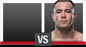 UFC 245 Usman vs Covington