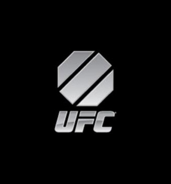 UFC 161 Live from Winnipeg 바라오 vs. 와인랜드