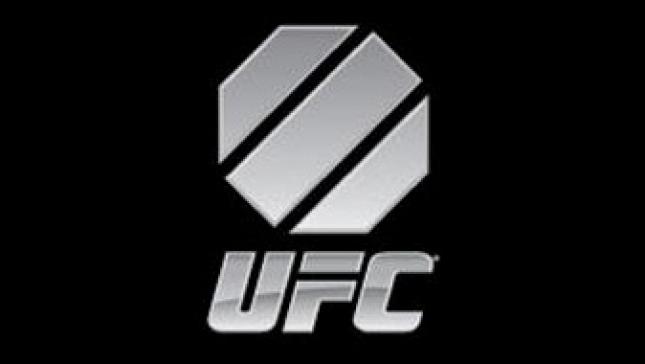 UFC 177 Dillashaw vs. Barao II Live on BT Sport
