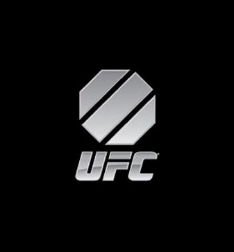 UFC 181 Live on Pay-Per-View TBD vs. TBD