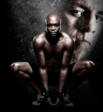 UFC 183 Silva vs. Diaz Live on SKY TV