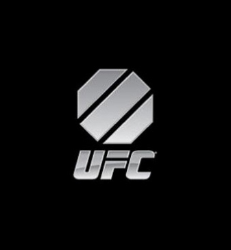 UFC 189 Aldo vs. McGregor Live on UFC.TV