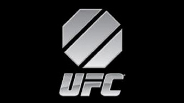 UFC 189 Mendes vs. McGregor En vivo por UFC Network