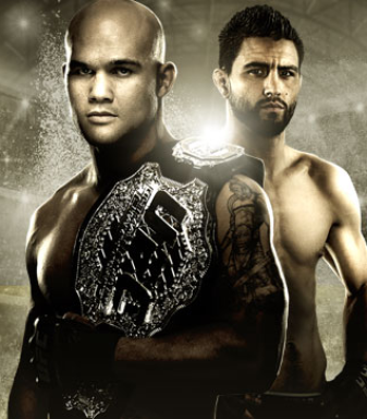 UFC 195 Lawler vs Condit Live on Pay-Per-View