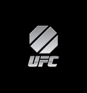 UFC Fight Night Machida vs Dollaway UFC FIGHT PASS