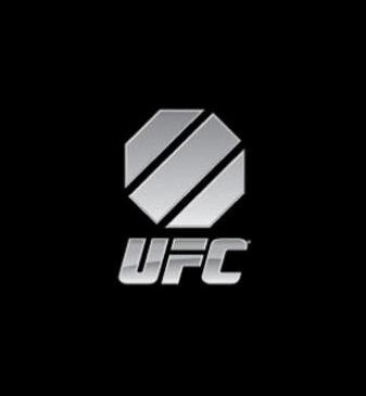 UFC Fight Night Indefinido No Combate