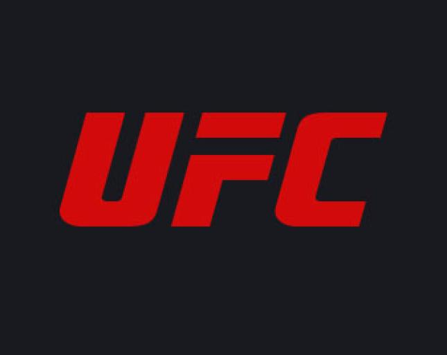 UFC Fight Night Holm vs Shevchenko Live on FOX