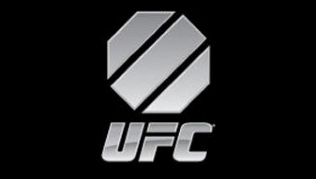 UFC Fight Night Condit vs. Alves SKY TV