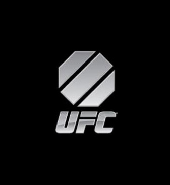 UFC Fight Night Condit vs. Alves UFC Network