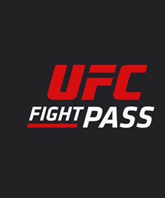 UFC Fight Night Silva vs. Bisping UFC Fight Pass
