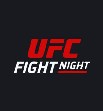 UFC Fight Night Nurmagomedov vs Ferguson Live on FOX