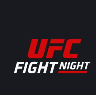 UFC Fight Night Maia vs Condit Live on CTV Two