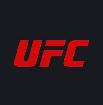 UFC Fight Night Maia vs Condit Live on BT Sport
