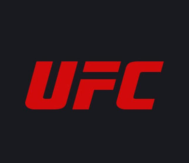 UFC Fight Night Maia vs Condit Live on Viaplay