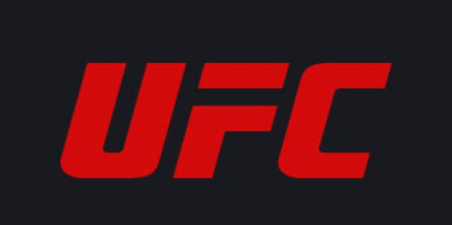 UFC Fight Night Maia vs Condit En direct sur RDS 2