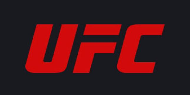 UFC Fight Night Maia vs Condit En direct sur SFR Sport 5