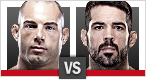 fight 138373 smallThumbnail UFC on FOX Tonight