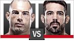 UFC® on FOX