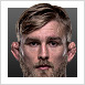 Alexander Gustafsson