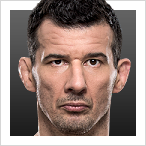 Anthony Perosh UFC