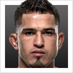 Anthony Pettis UFC