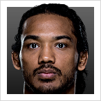 Benson Henderson UFC