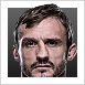 Brad Pickett