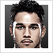 Brad Tavares