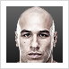 Brandon Vera