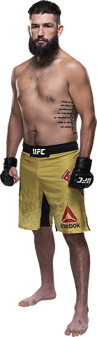 Bryan-barberena_489173_rightfullbodyimage
