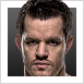 CB Dollaway