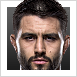 Carlos Condit