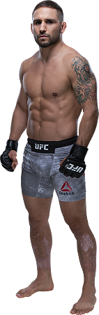 Chad-mendes_1147_rightfullbodyimage