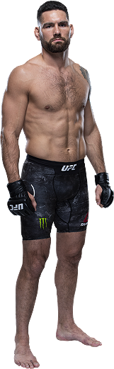 Chris-weidman_118846_leftfullbodyimage