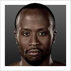 Claude Patrick UFC
