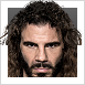 Clay Guida