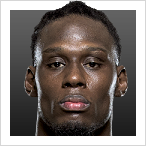 Clint Hester UFC