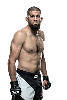 Court McGee