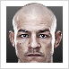 Cub Swanson