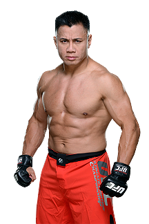 Cung Le