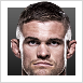 Daron Cruickshank